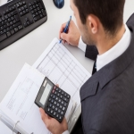 Accounting Consultant Services in Pontymister 8