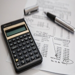 Audit Accountant Services in Cheshire 1