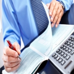 Accounting Consultant Services in Pontymister 5