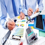 Accounting Consultant Services in Pontymister 6