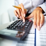 Dental Accountant in Arlington 12