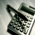 Accountants for Contractors in South Yorkshire 11