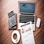 Audit Accountant Services in Abergele 7