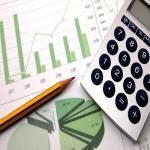 Audit Accountant Services in Cheshire 4